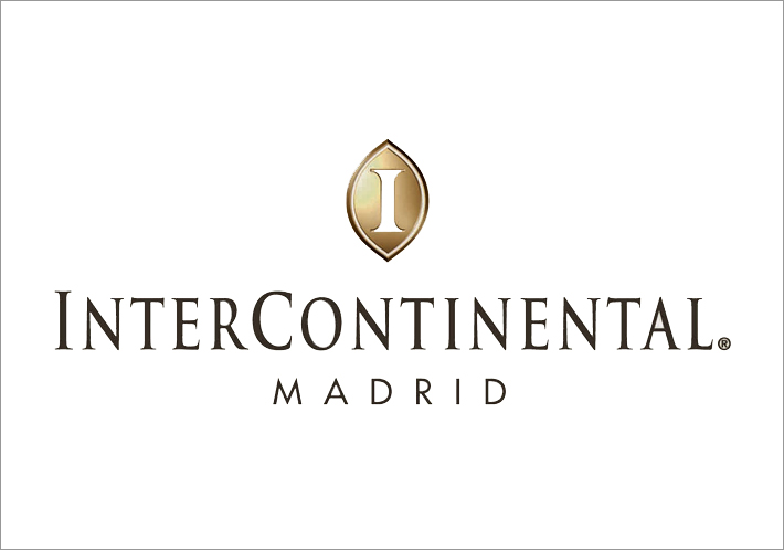 hotel-intercontineltal-madrid-web