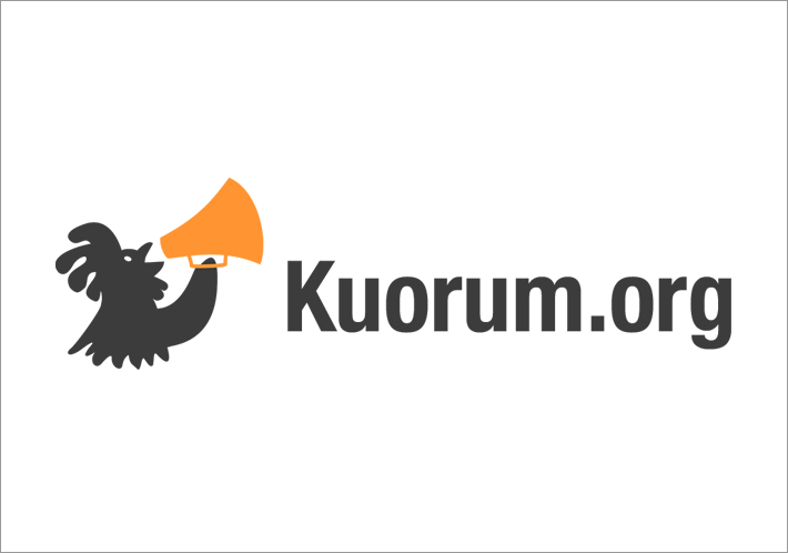 kuorum-web