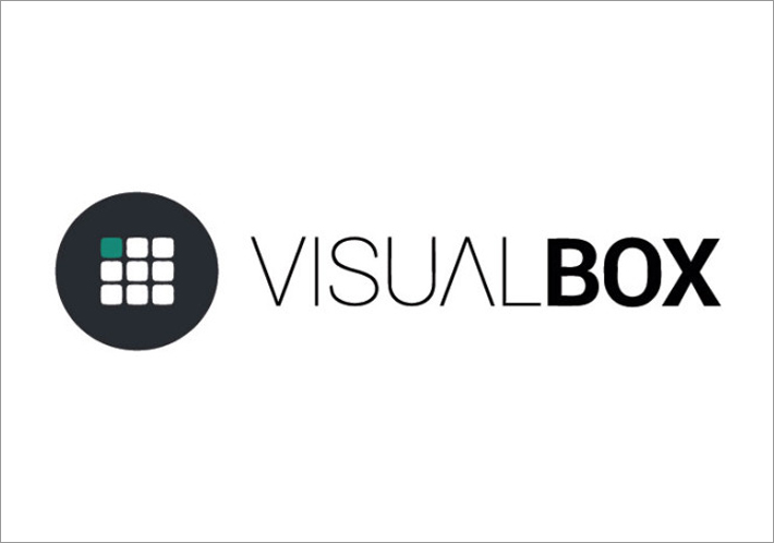visualbox-web