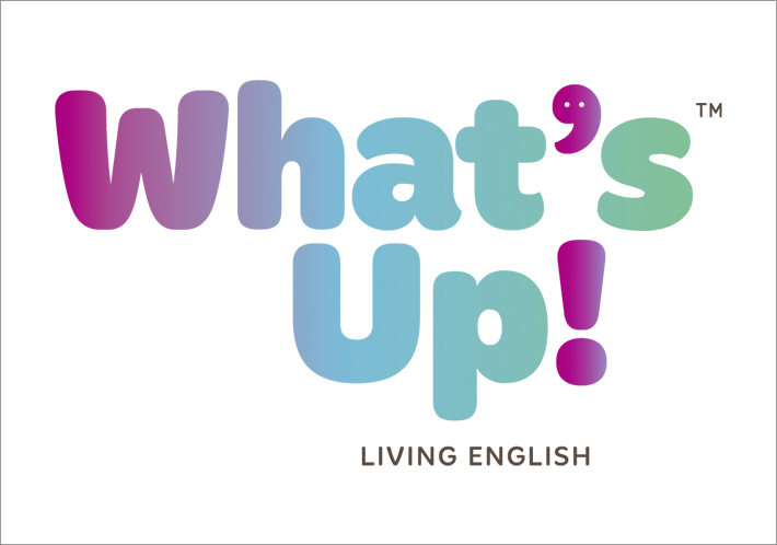 whats-up-web