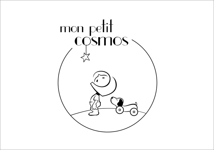 mom-petit-cosmos-web