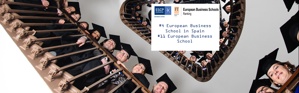 european_business_schools_b RANKING 2015- ESCP Europe