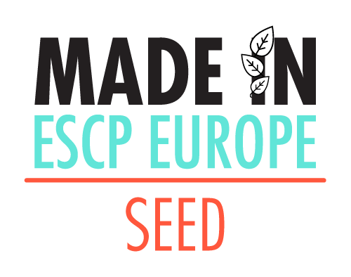 seed-madrid-logo-500 (1)