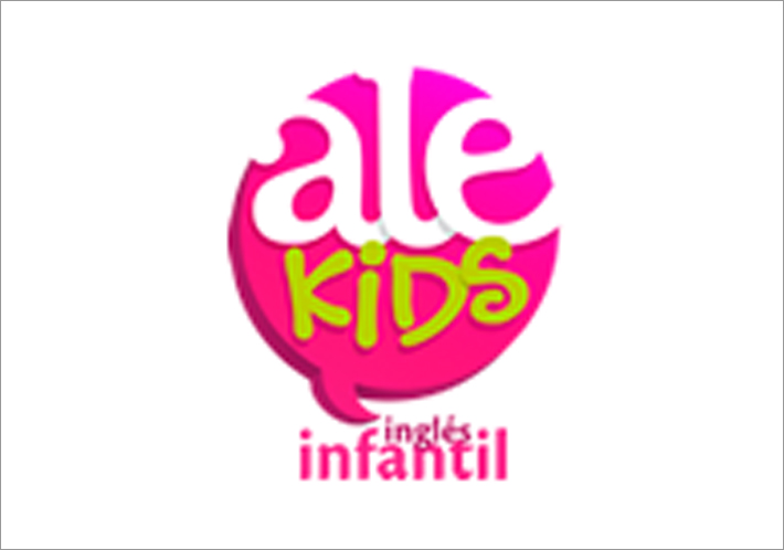 ale-kids-web