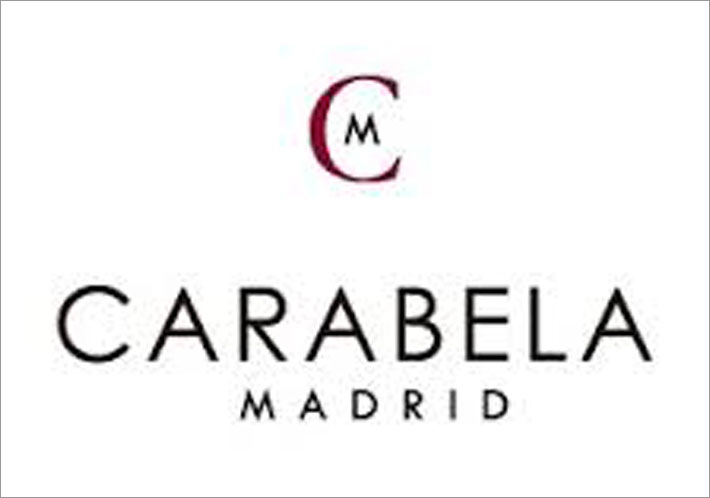 carabela-madrid-web