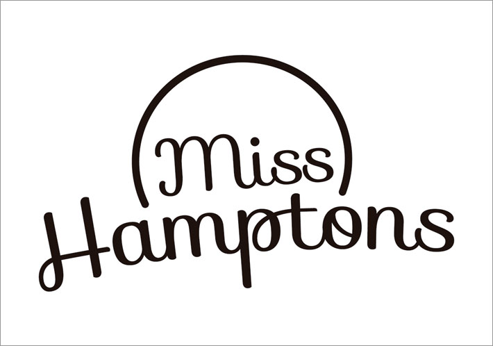 miss-hamptons-web
