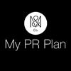 myprplan-logo-1