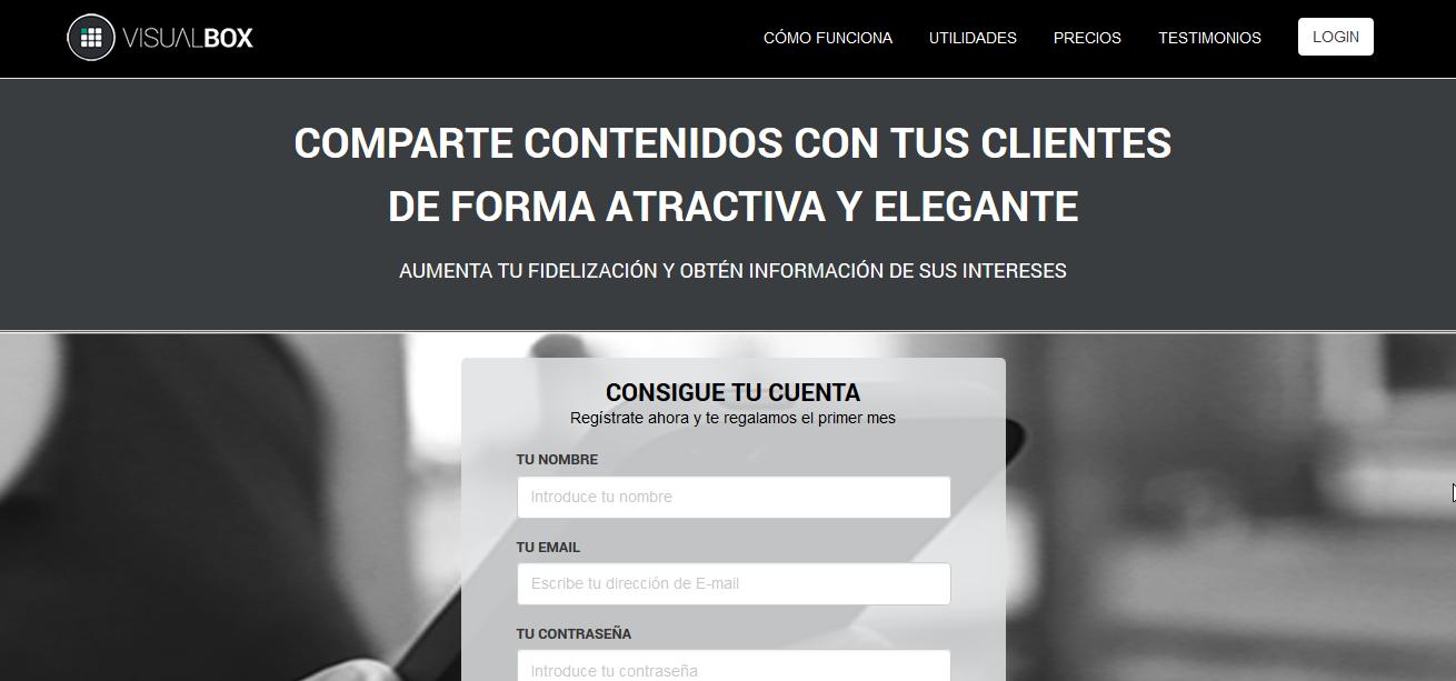 2015-08-18 11_05_36-Visualbox. Comunicación Visual para empresa. La herramienta que combina online m