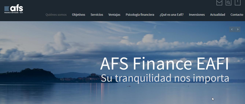 2015-08-18 13_12_02-AFS EAFI Asesoramiento Financiero Independiente