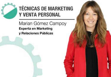 2015-08-19 09_32_19-Técnicas de marketing y venta personal - Marca Personal - Técnicas