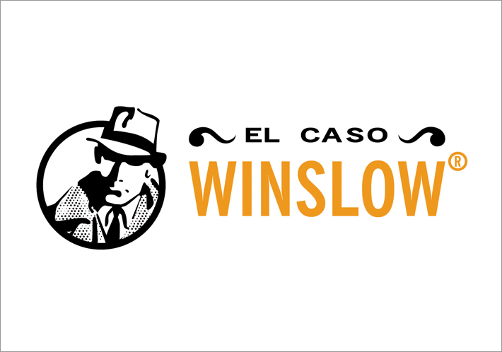caso-winslow-web