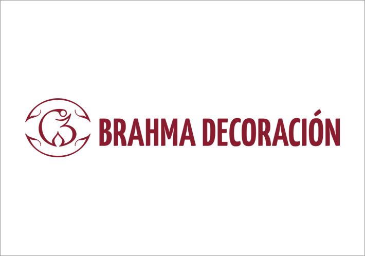 brahma-decoracion-web