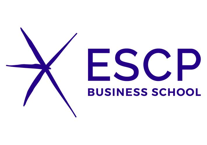 escp-europe-web-2
