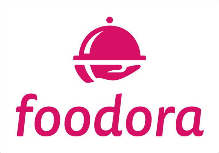 foodora-web