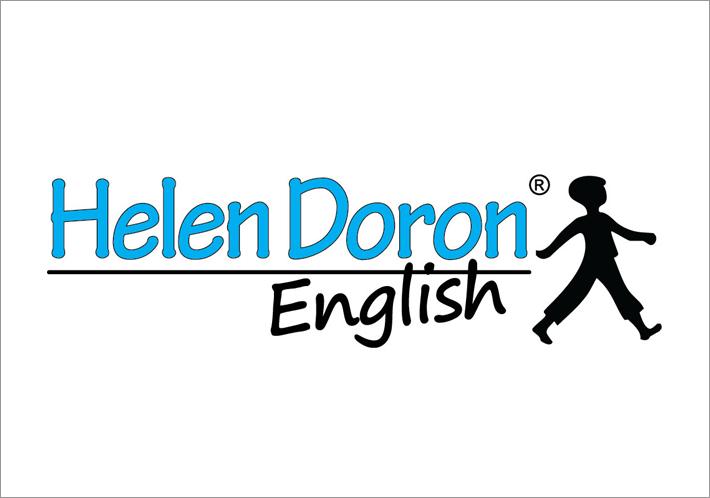 helen-doron-web
