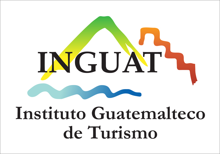 inguat-web