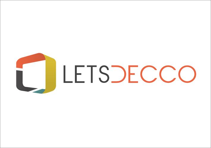 lest-decco-web