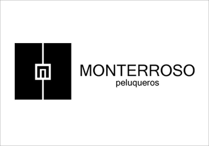 monterroso-peluqueros-web
