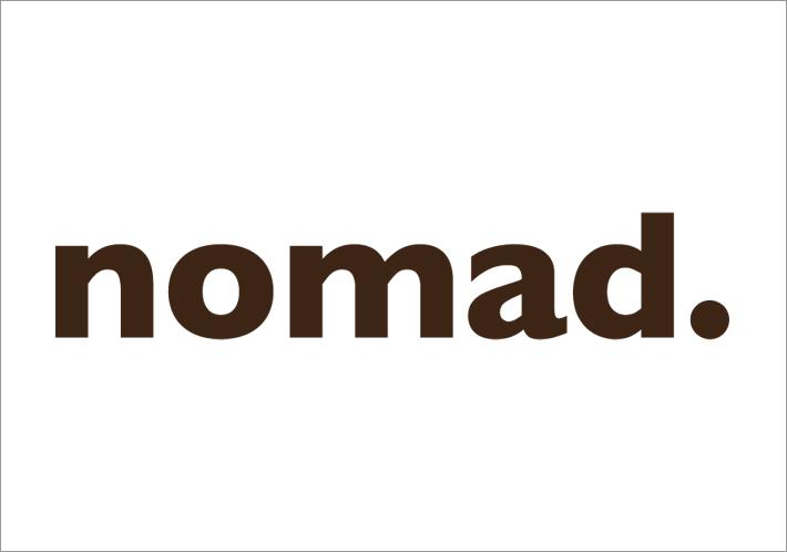 nomad-web