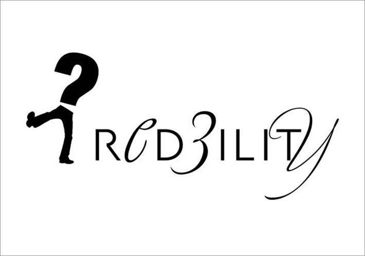 redbility-web
