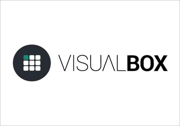 visualbox-web