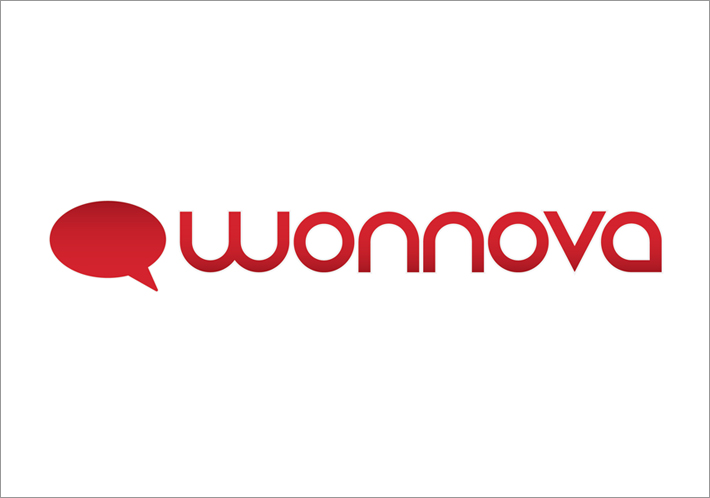 wonnova-web