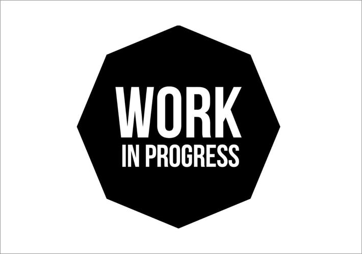 work-in-progress-web