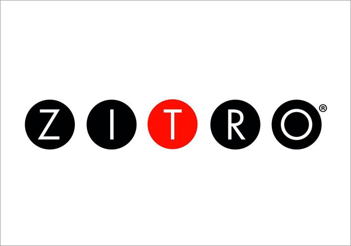 zitro-web