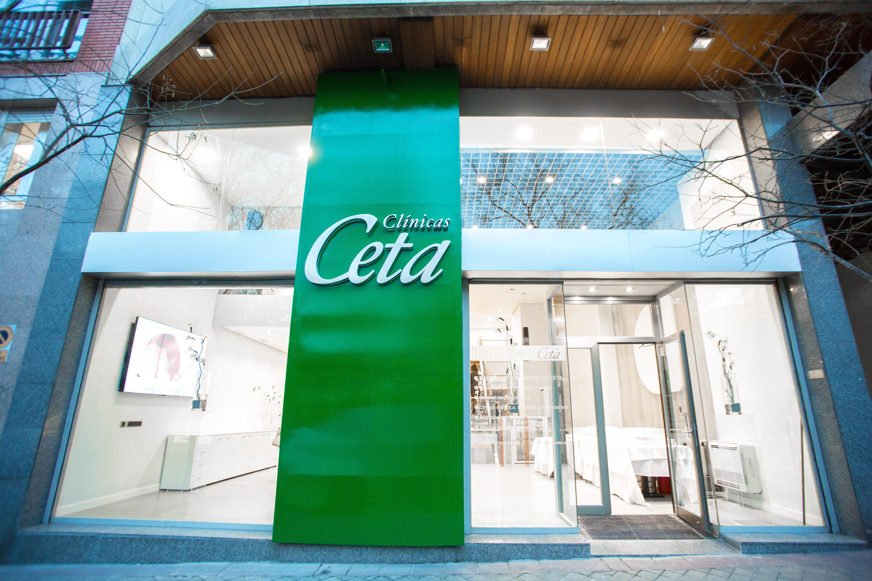 CETA-057