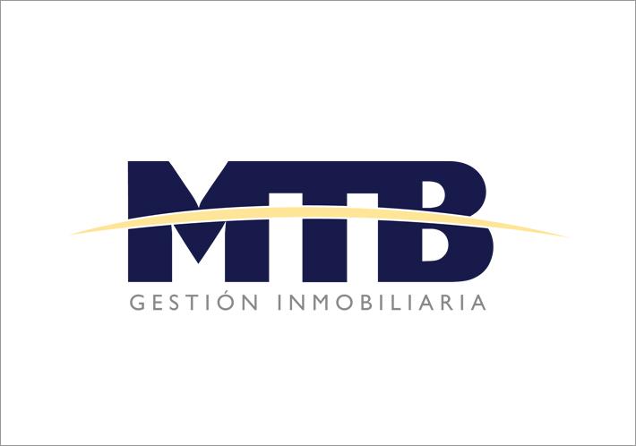 mtb-web