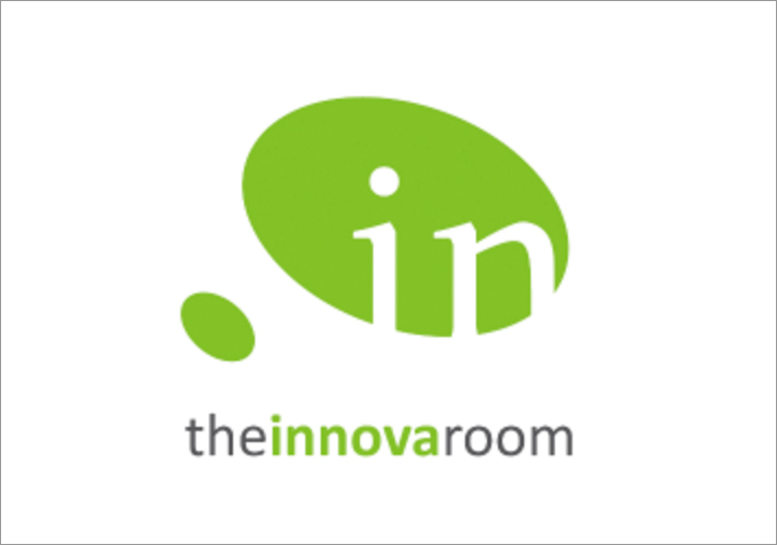innova-web