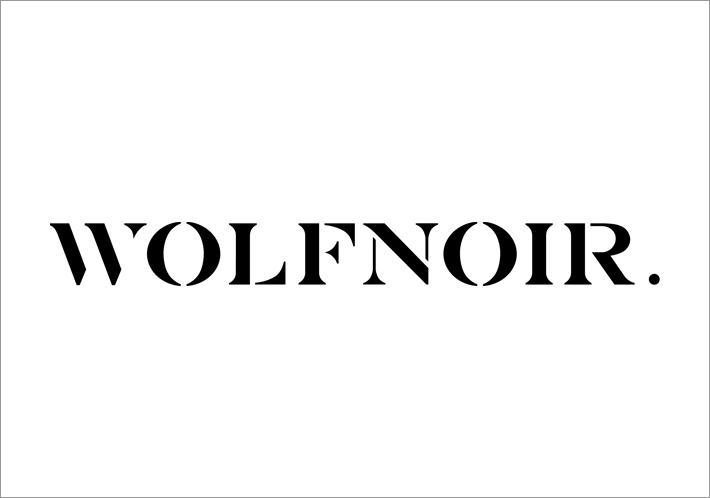 wolfnoir-web