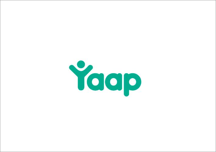 yaap-web