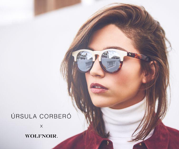 Ursula x Wolfnoir