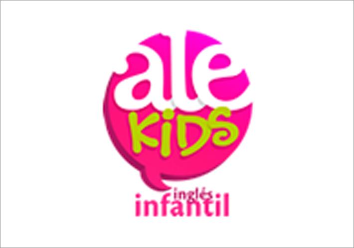 ale-kids-web