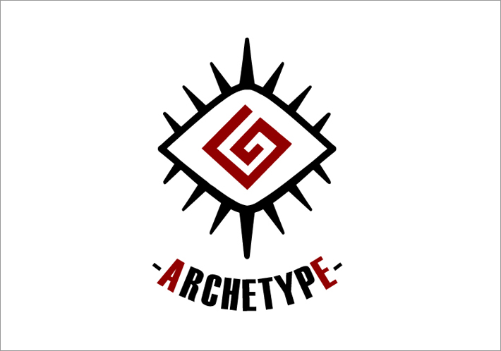 archetype-web