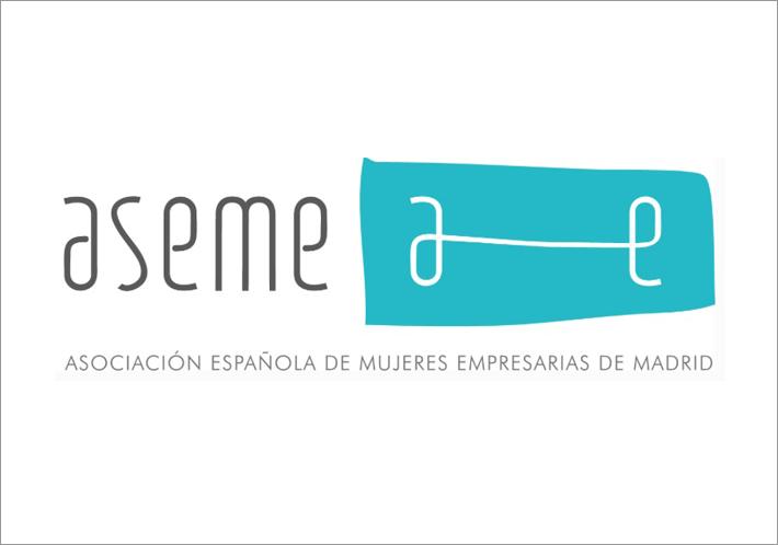 aseme-web