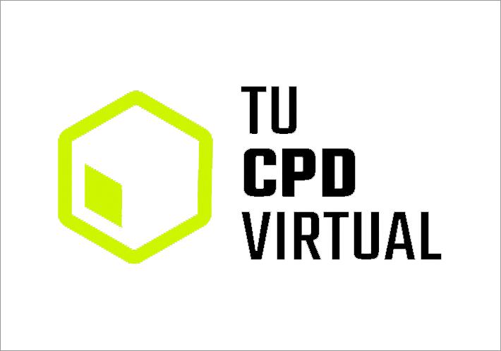tucpdvirtual-web