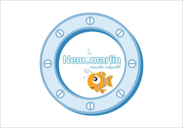 nomomarlin-web