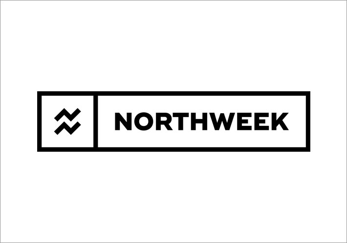 northweek-web