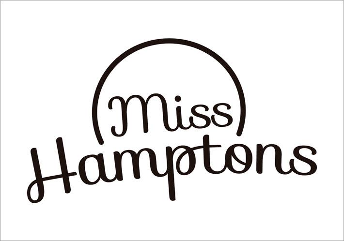 miss-hamptons-web
