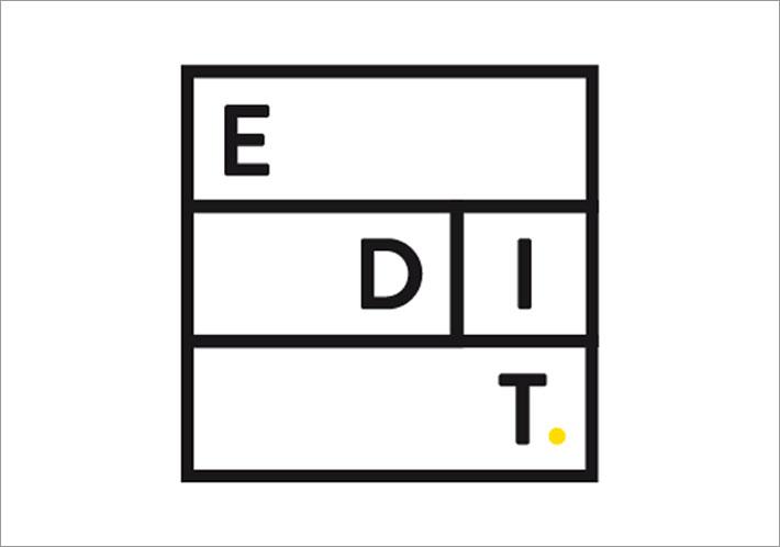edit-web