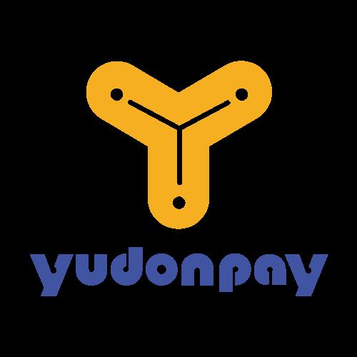 logo-original-500px (3)