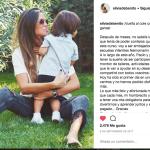 Publicación Silvia de Benito | Embajadora Nemomalin