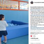 Publicación Laura Millara | Embajadora Nemomarlin