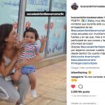 Publicación Laura Millara | Embajadora Nemomalin