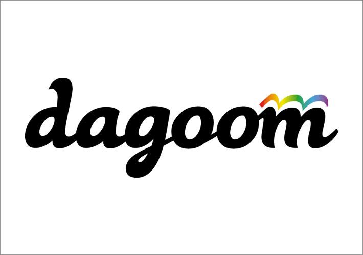 dagoom