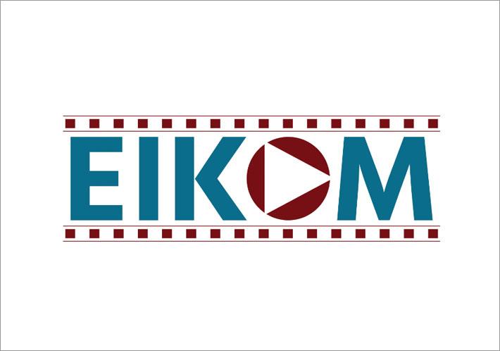 eikom-web