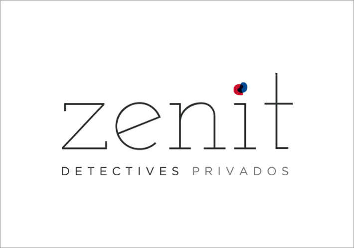 zenit-web