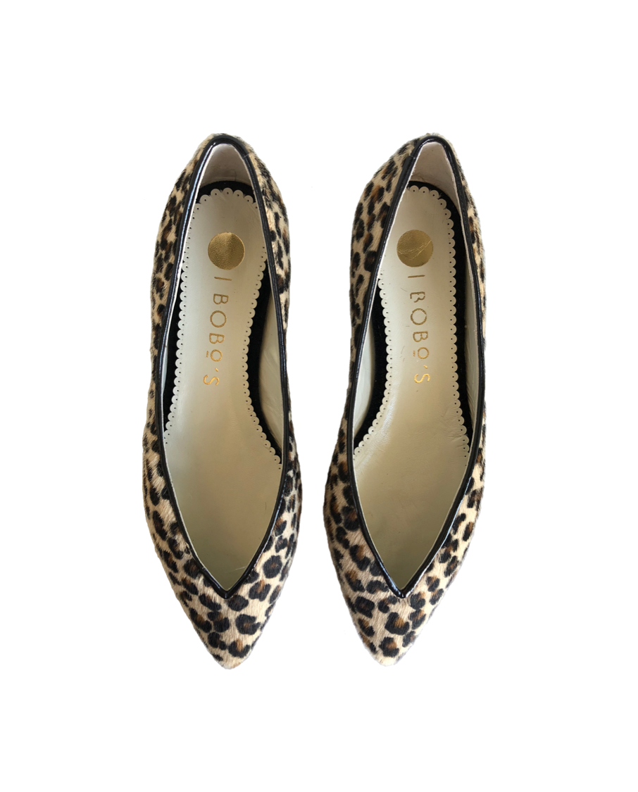 bailarina-pelo-leopardo